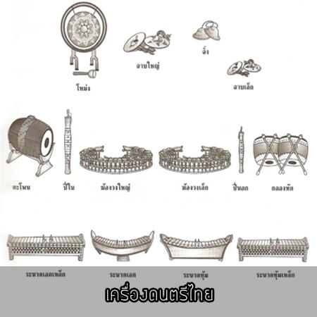don tee thai