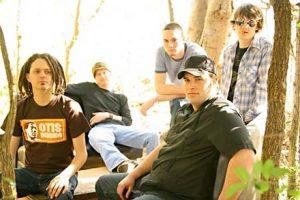 South Austin Jug Band Music Festival 22